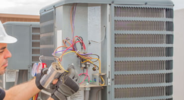 HVAC Repair