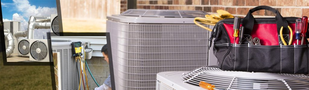 HVAC Repair Sugar Land TX